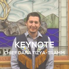 Dana Tizya-Tramm- REVISED4