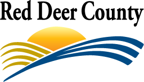 Red Deer County Logo [Converted]