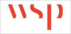 sponsorssponsorssponsorssponsors