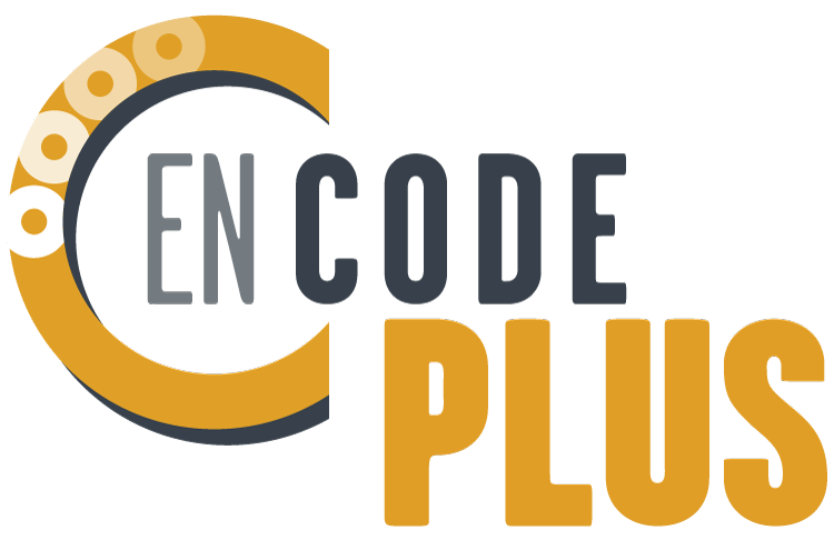 EnCode Plus