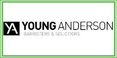 YoungAnderson_logo CIP- Edit