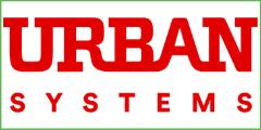 Urban Systems Logo- CIPEdit3