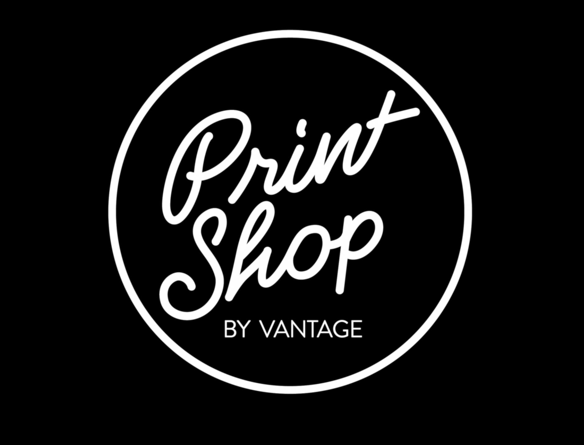 Vantage_Print_Shop_Logo
