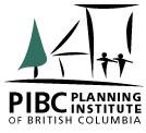 PIBC Logo