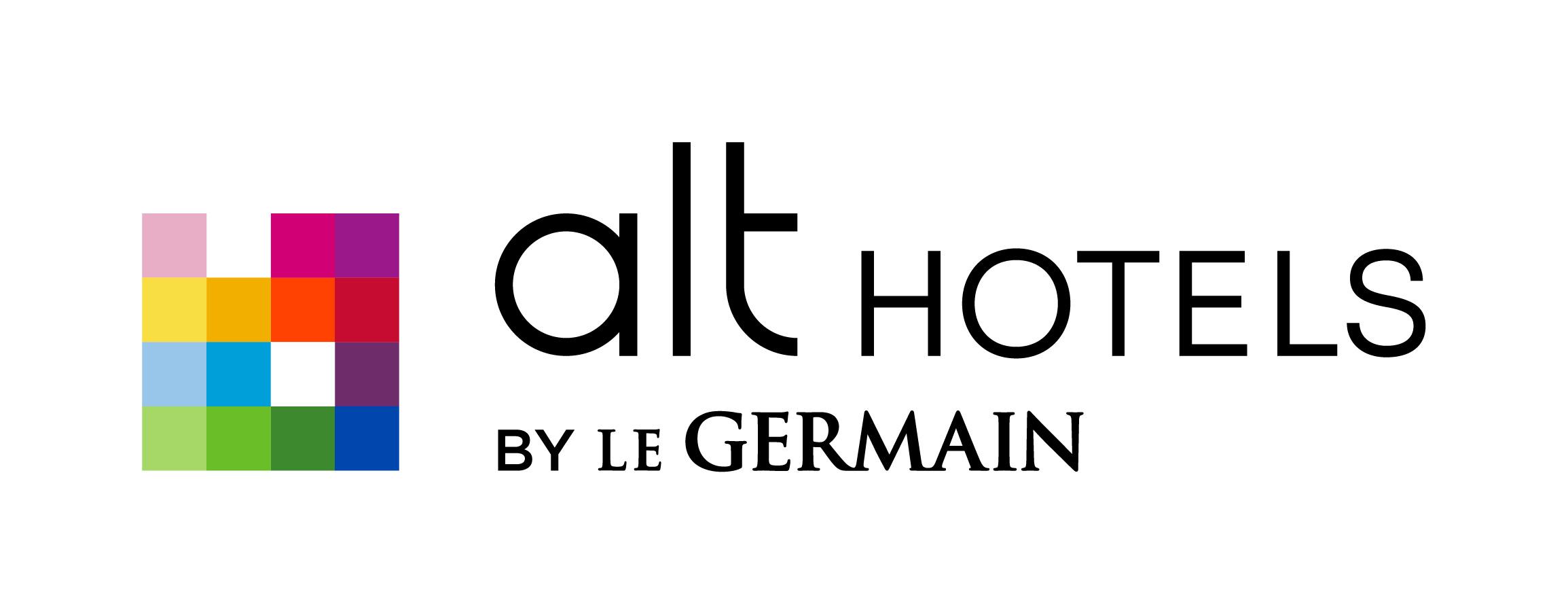 Logo_ALT-byLeGermain_pluriel_horiz_noir-mosaic_RGB