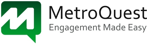 metroquest_logo