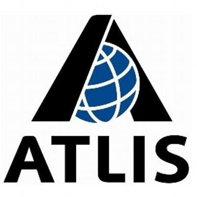 ATLIS Geomatics
