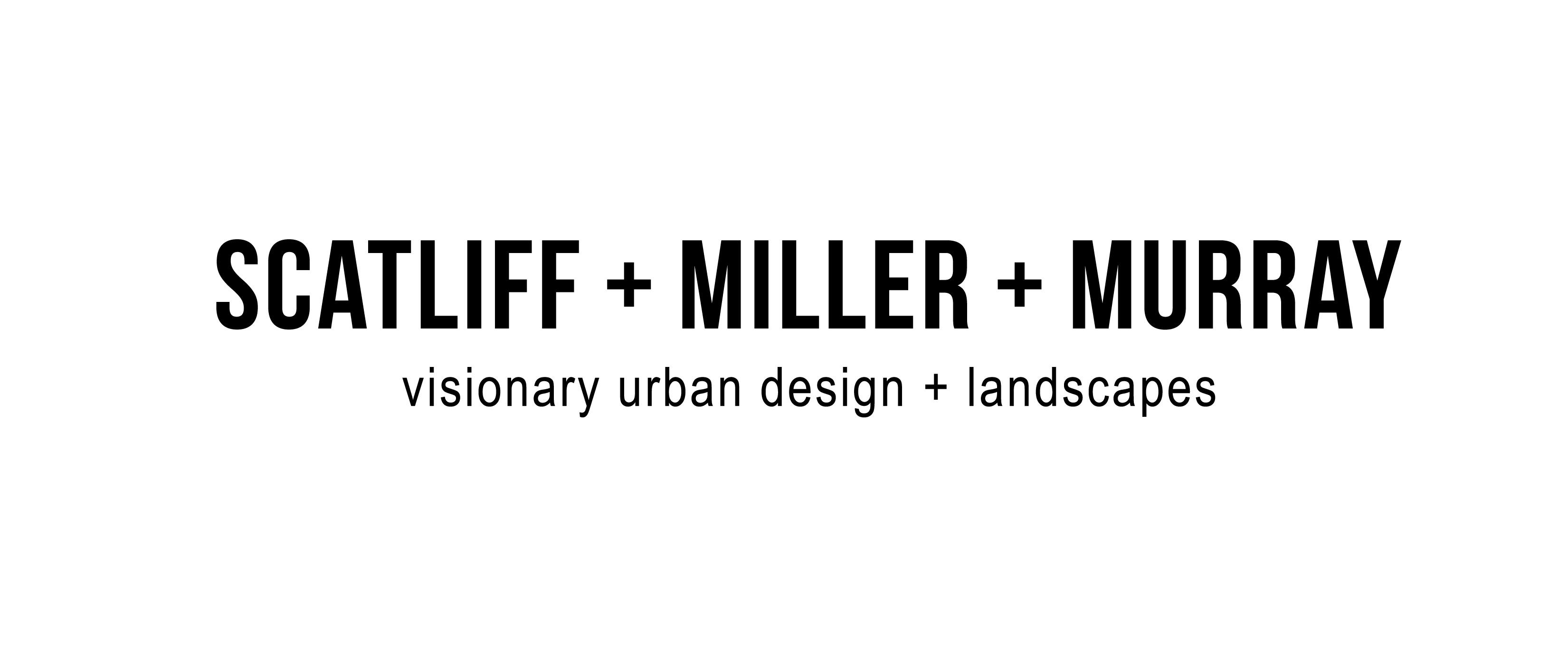 Scatliff + Miller + Murray - solid_smm_logo-01_1
