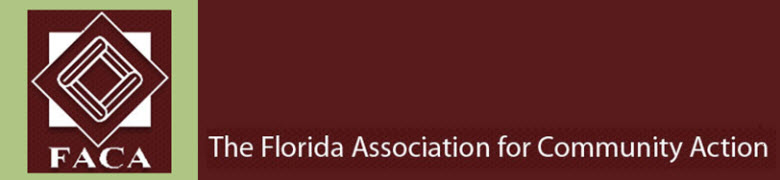 FACA 32nd Annual Training Conference Exhibitor Registration