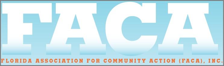 2015 FACA Conf updated Header
