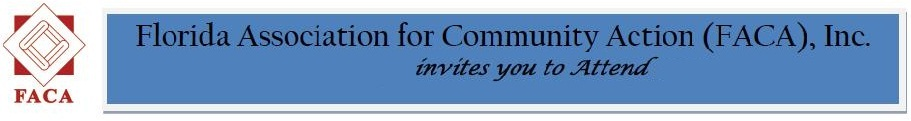 Community Action Day at the Florida Legislature