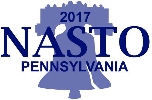 2017 NASTO Annual Meeting