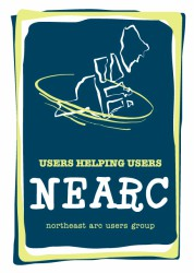 Spring NEARC 2019 - Call for Presentations