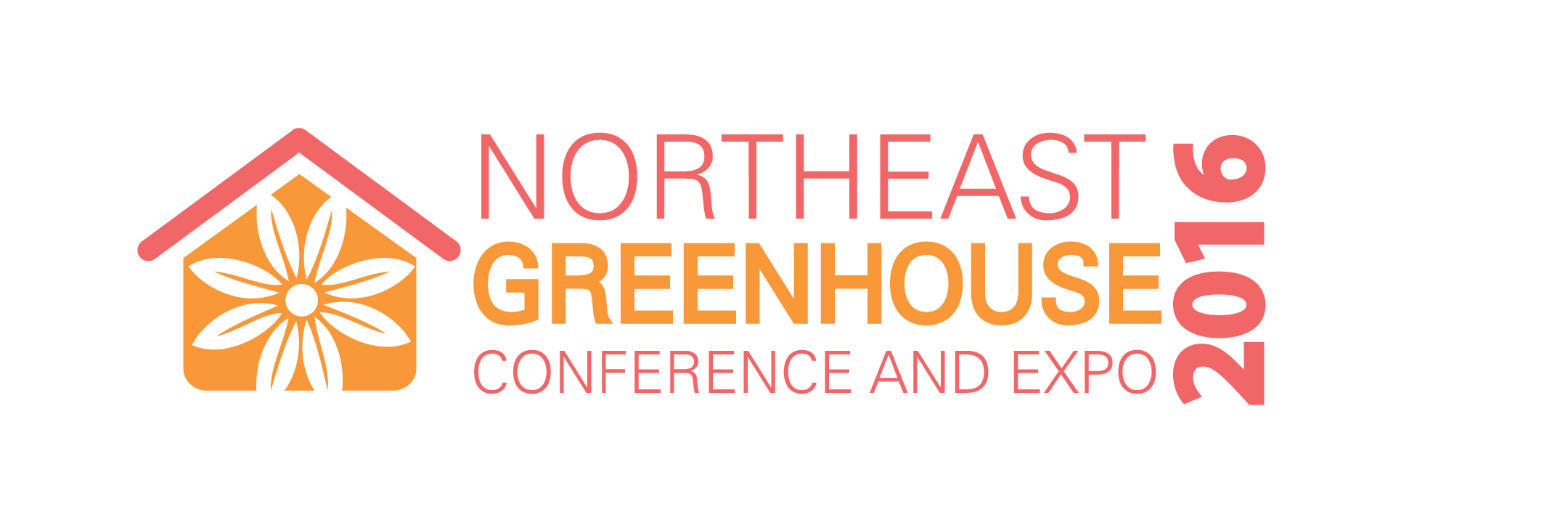 2016 Northeast Greenhouse Conference and Expo