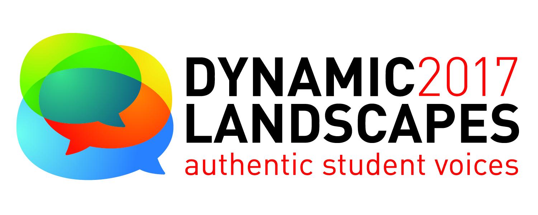 Dynamic Landscapes 2017