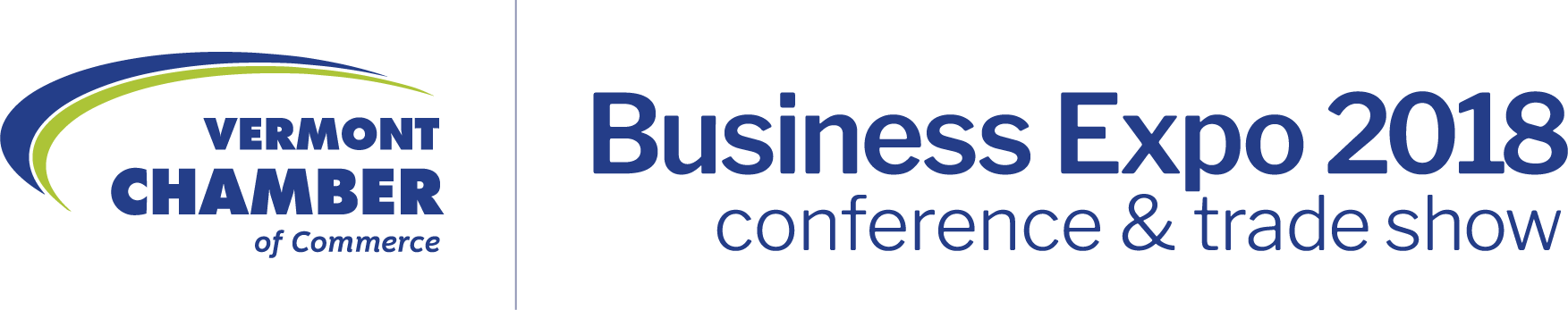 2018 Vermont Chamber Business EXPO