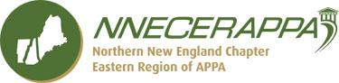 NNECERAPPA-logo-green-web