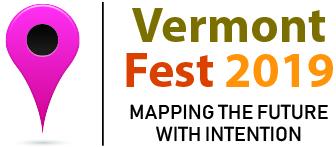 Vermont Fest 2019