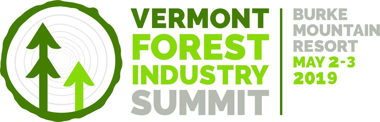 2019 Vermont Forest Industry Summit