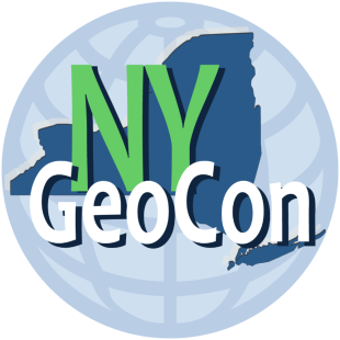 NYGeoCON 2019 Call for Presentations