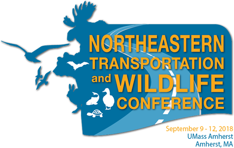 2018 Northeastern Transportation and Wildlife Conference