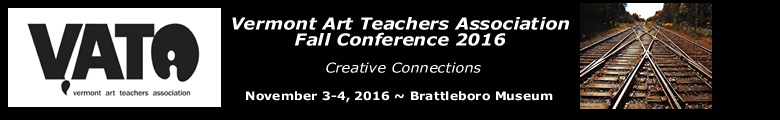 VATA Fall Conference 2016