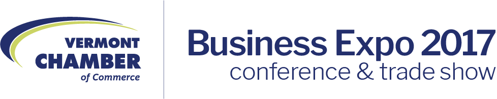 2017 Vermont Chamber Business EXPO