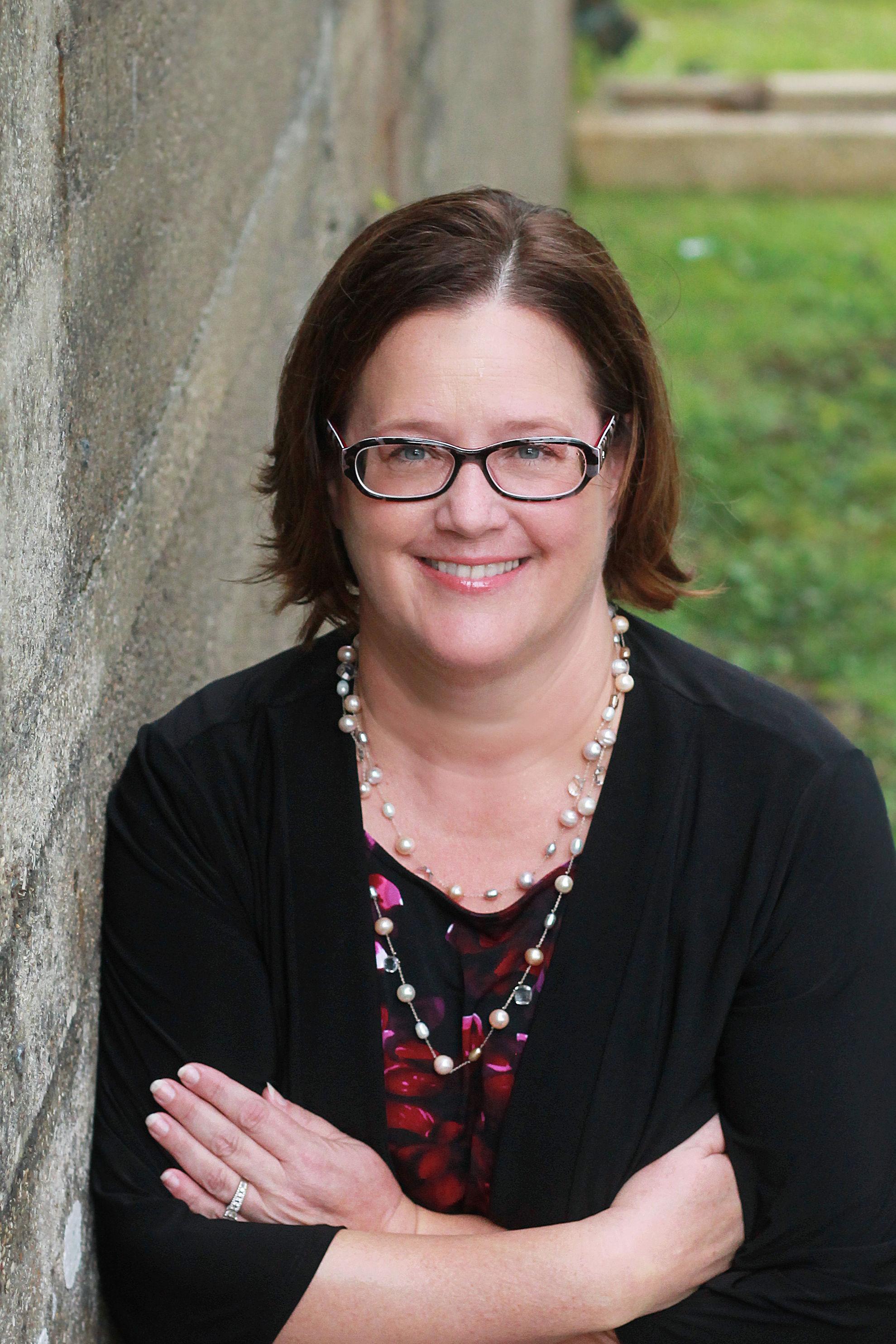 Tracy Smith (5).JPG