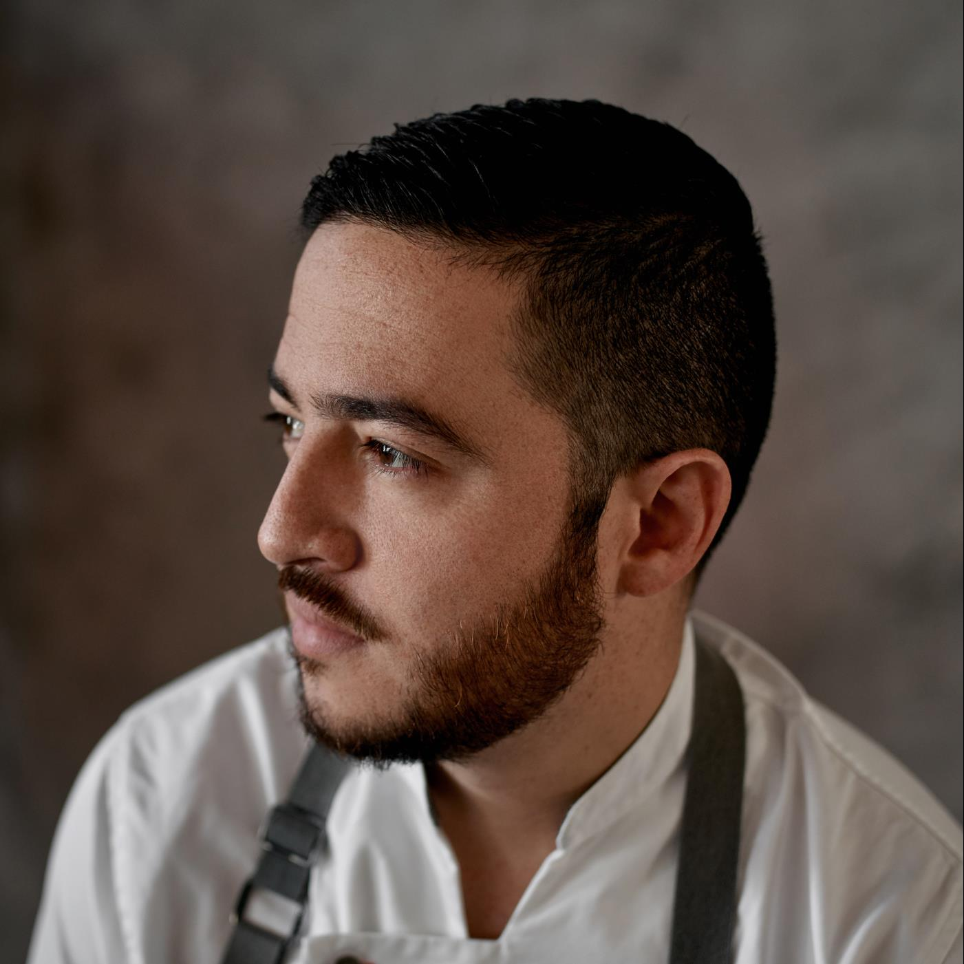 Chef Diego Galicia -photo.jpg
