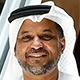 khaled-al-hasmi.png