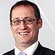 Jeff-Wilkinson_80x80.png