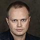 Evgeni-Borisov.png