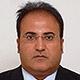 Sanjeev Gadhia_web.jpg