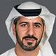 Fahad-Al-Mheiri.png