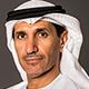 Mohammed-Al-Ahbabi.png