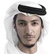 omar-al-mahmoud.png