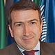Marco-Ferrazzani.png