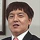 Ryo-Nakamura.png