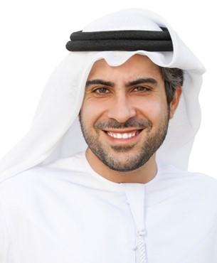 Badr Al Olama_Profile 413.jpg