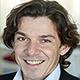 Francois Chopard_web.jpg