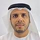 Mohamed-AlJunaibi.png