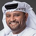 Khalid-al-breiki.png