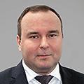 Dmitry-Loskutov.png