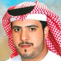 Naser-Al-Rashedi.png