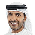 Khaled-Al-Qubaisi.png