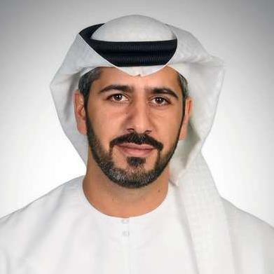 Fahad Al Mheiri.jpg