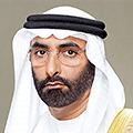 Ahmed-Albowardi.png