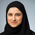 Sarah-Al-Amiri.png