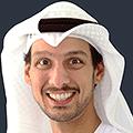 Talal-Al-Kaissi.png