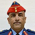 Saleh-Al-Balushi.png